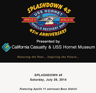 Firehouse Makeover Contest from California Casualty