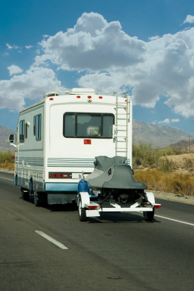 Aside from flood insurance, California Casualty also offers optional coverage for recreational vehicles, snowmobiles, pets, artwork and even earthquakes.