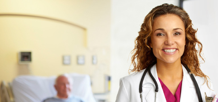 We Protect Nurse Practitioners with Insurance