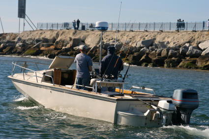 California Casualty offers a comprehensive boat program with specialized coverage and competitive prices