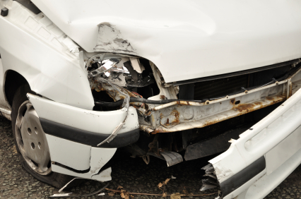 California Casualty has the same goals as you do when your vehicle needs repair: you want quality and satisfaction.